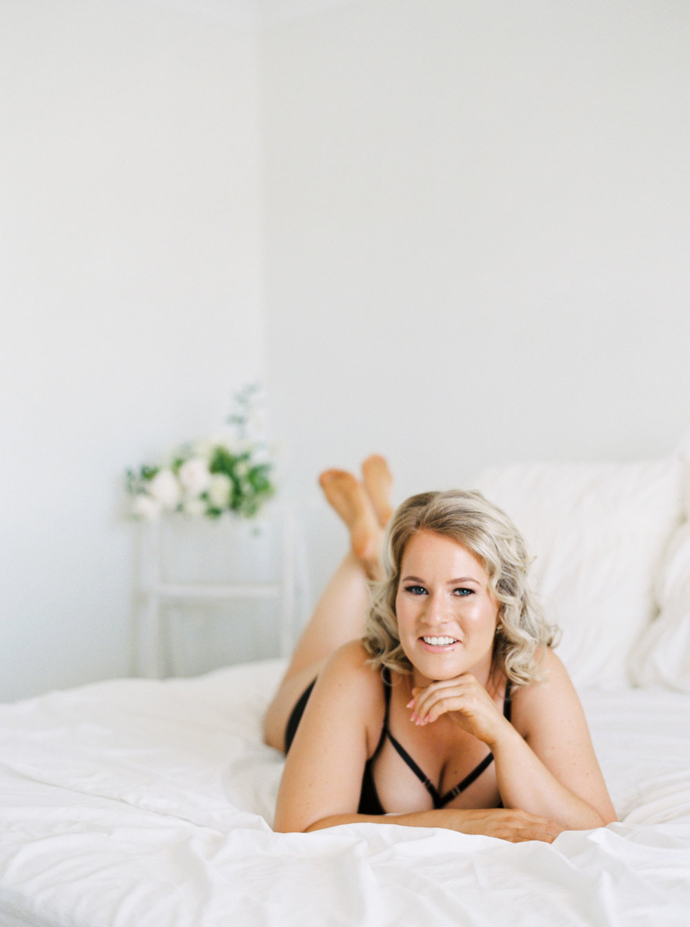 00009- Fine Art Film NSW Dubbo Mudgee Orange Bridal Boudoir Wedding Photographer Sheri McMahon.jpg