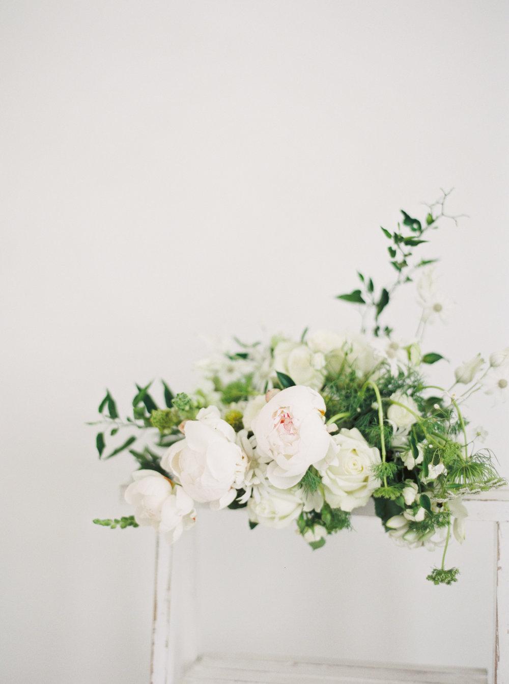 00016- Fine Art Film NSW Dubbo Mudgee Orange Bridal Boudoir Wedding Photographer Sheri McMahon.jpg