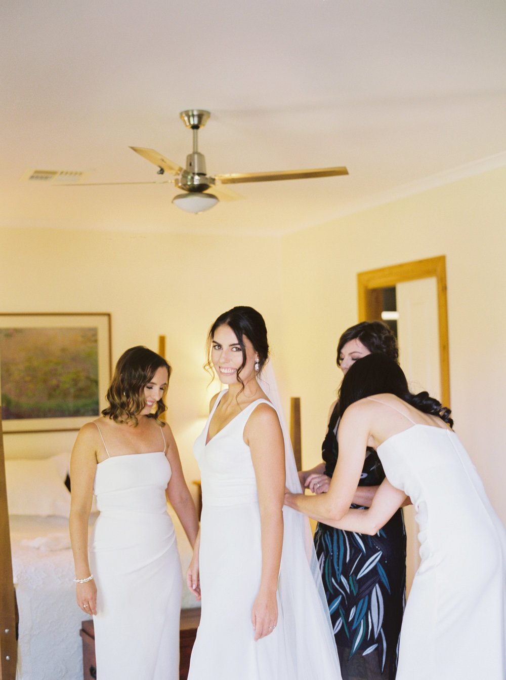 00014- Olive Tree Mediterranean Wedding in Mudgee NSW Australia Fine Art Film Wedding Lifestyle Photographer Sheri McMahon_.jpg