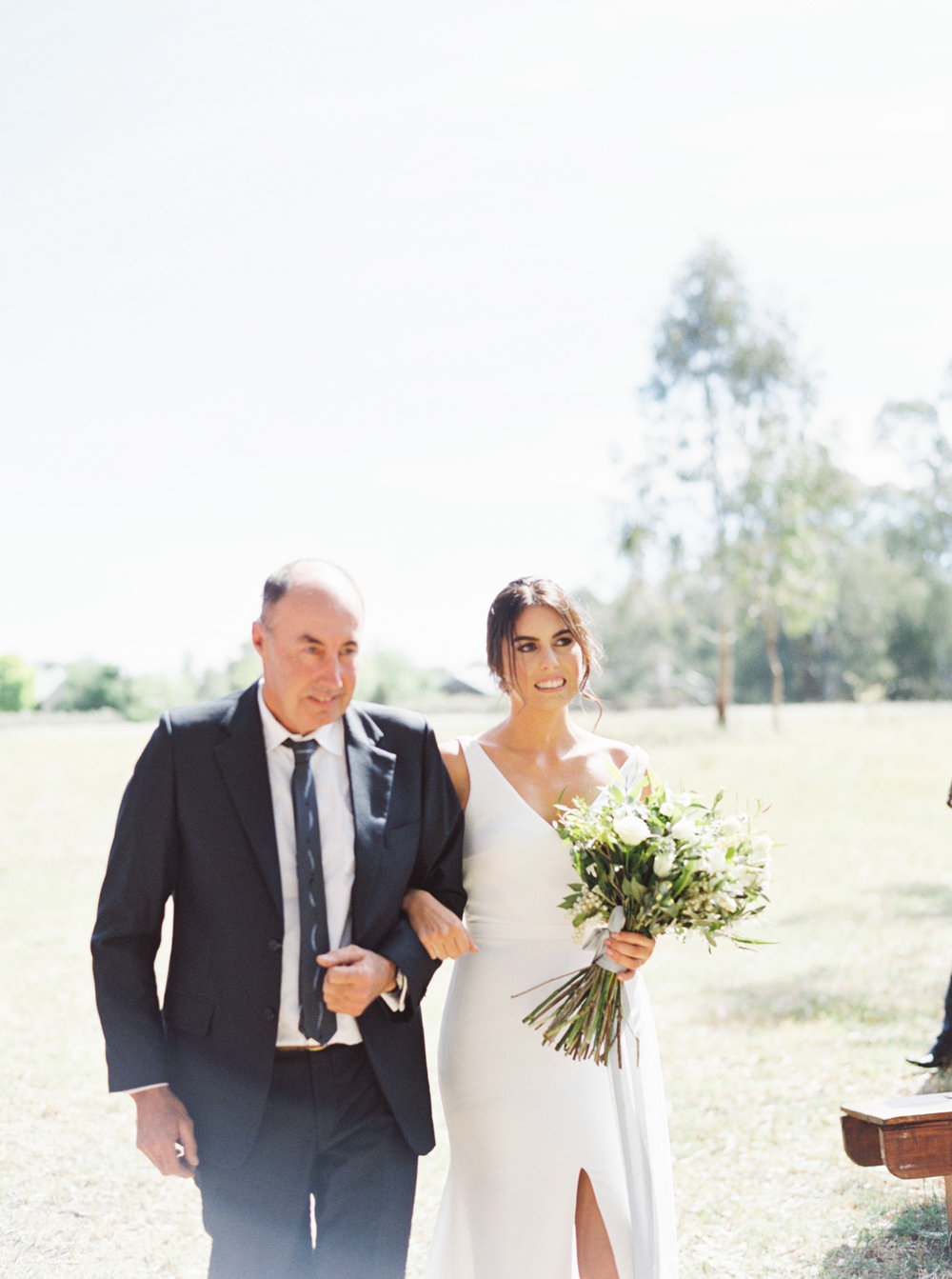 00024- Olive Tree Mediterranean Wedding in Mudgee NSW Australia Fine Art Film Wedding Lifestyle Photographer Sheri McMahon_.jpg