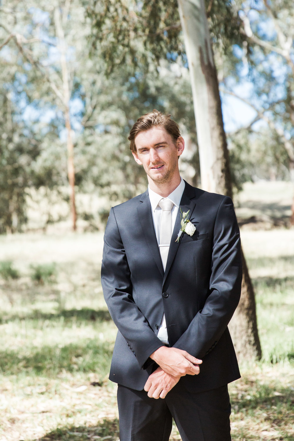 00025- Olive Tree Mediterranean Wedding in Mudgee NSW Australia Fine Art Film Wedding Lifestyle Photographer Sheri McMahon_.jpg