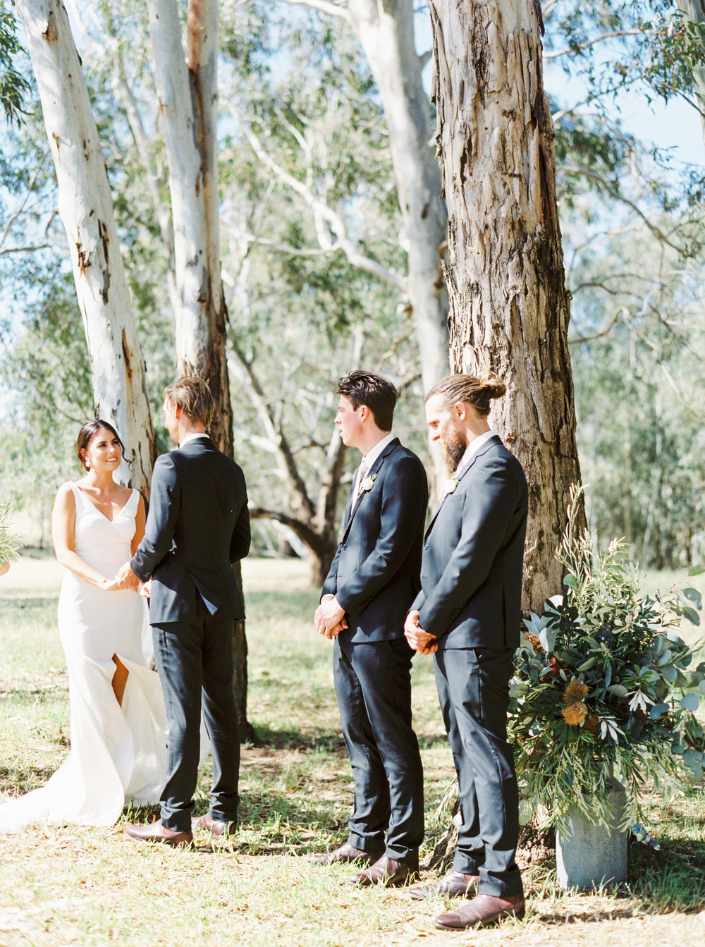 00027- Olive Tree Mediterranean Wedding in Mudgee NSW Australia Fine Art Film Wedding Lifestyle Photographer Sheri McMahon_.jpg
