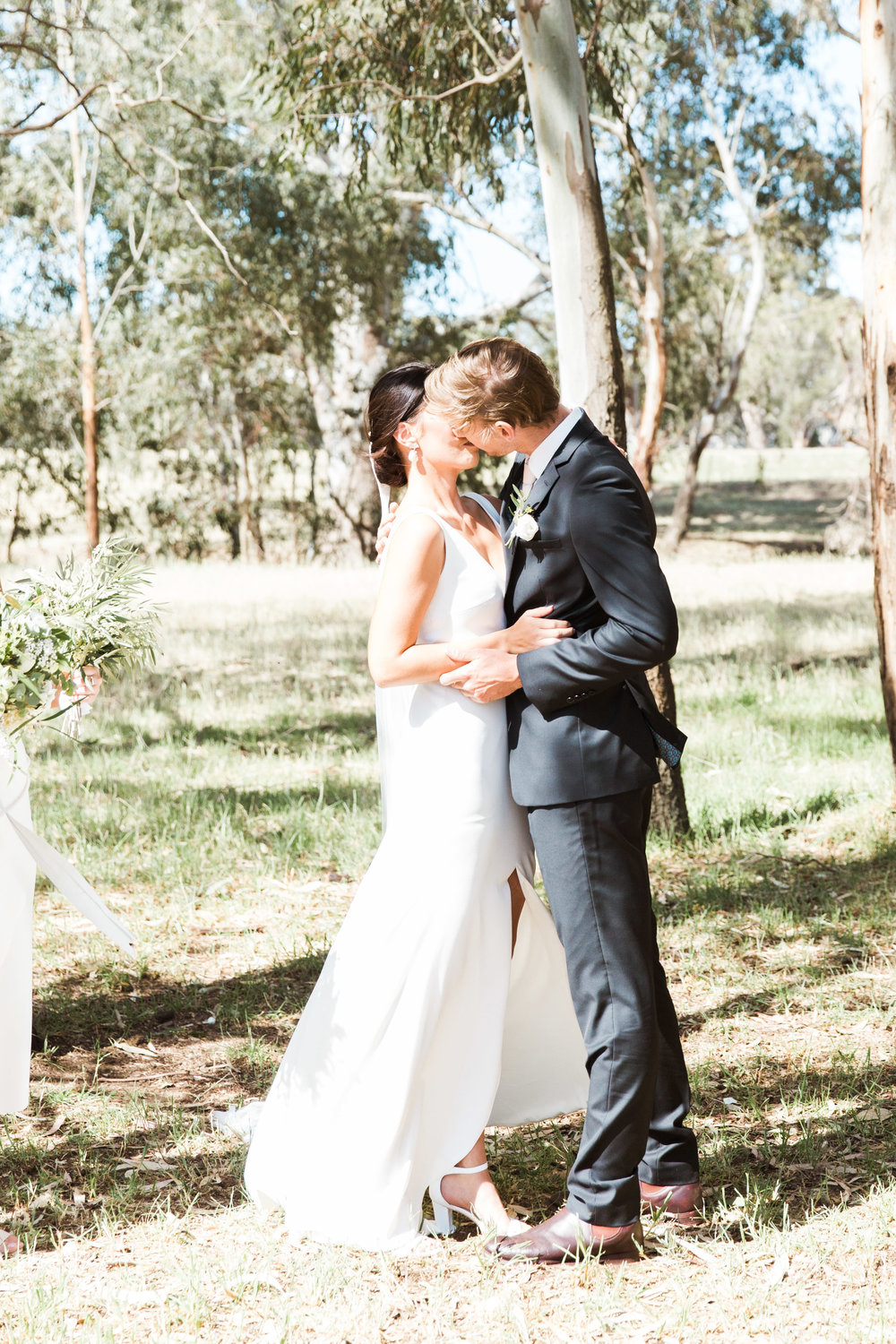 00030- Olive Tree Mediterranean Wedding in Mudgee NSW Australia Fine Art Film Wedding Lifestyle Photographer Sheri McMahon_.jpg
