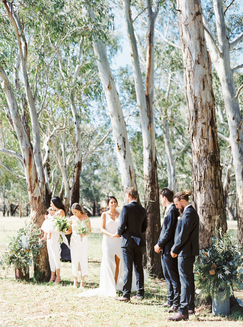 00029- Olive Tree Mediterranean Wedding in Mudgee NSW Australia Fine Art Film Wedding Lifestyle Photographer Sheri McMahon_.jpg