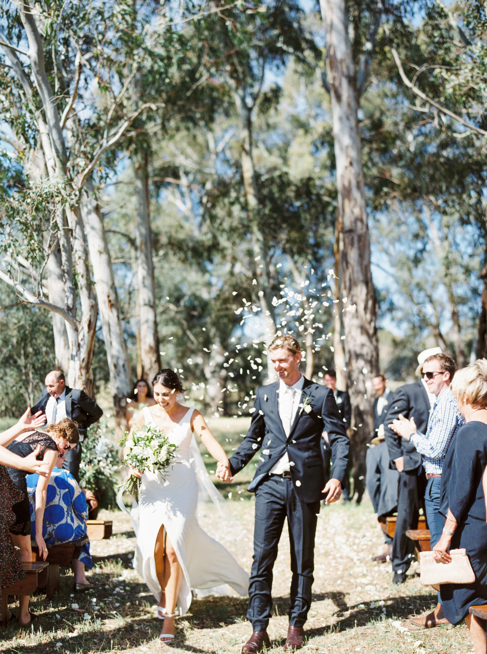 00035- Olive Tree Mediterranean Wedding in Mudgee NSW Australia Fine Art Film Wedding Lifestyle Photographer Sheri McMahon_.jpg