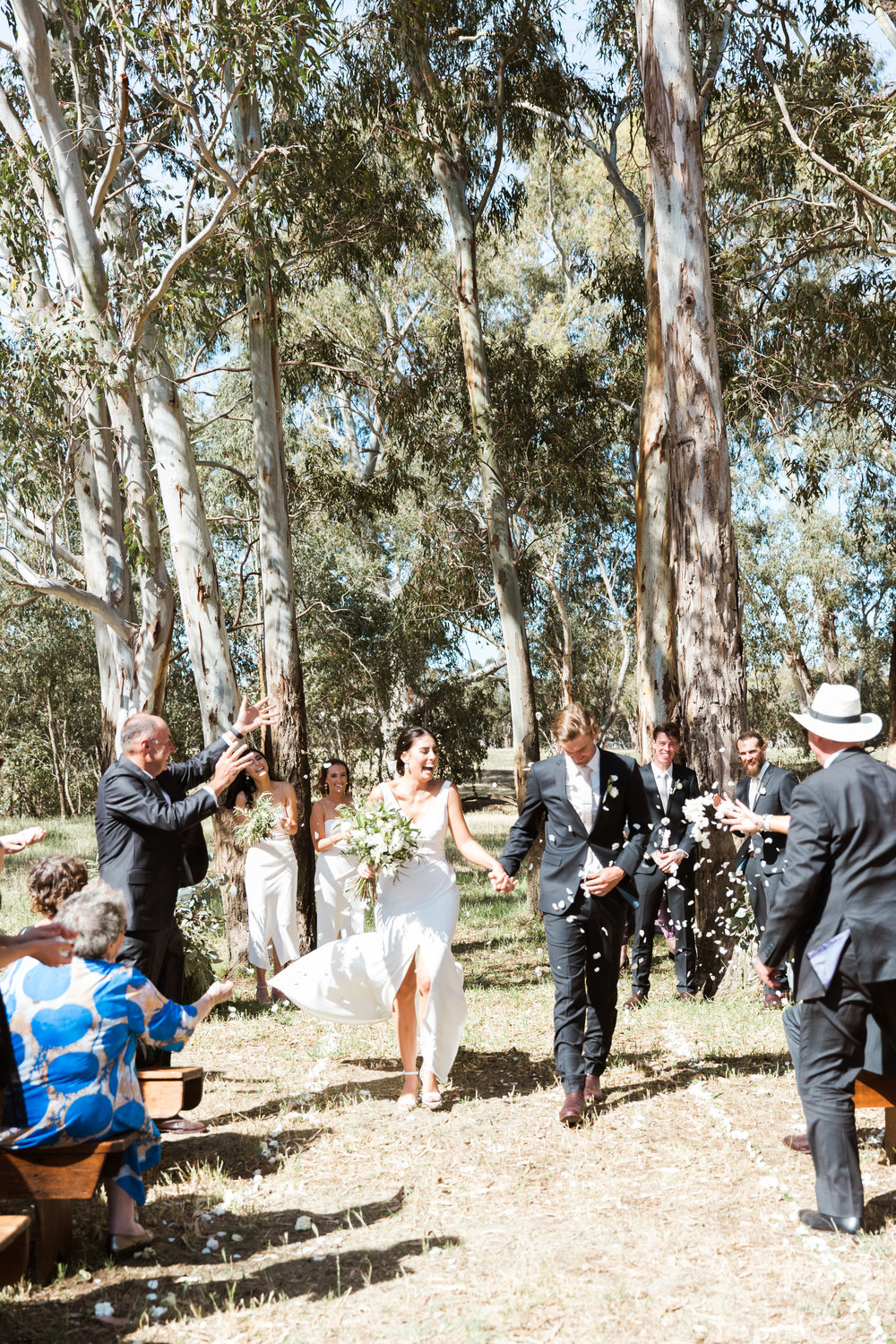 00033- Olive Tree Mediterranean Wedding in Mudgee NSW Australia Fine Art Film Wedding Lifestyle Photographer Sheri McMahon_.jpg