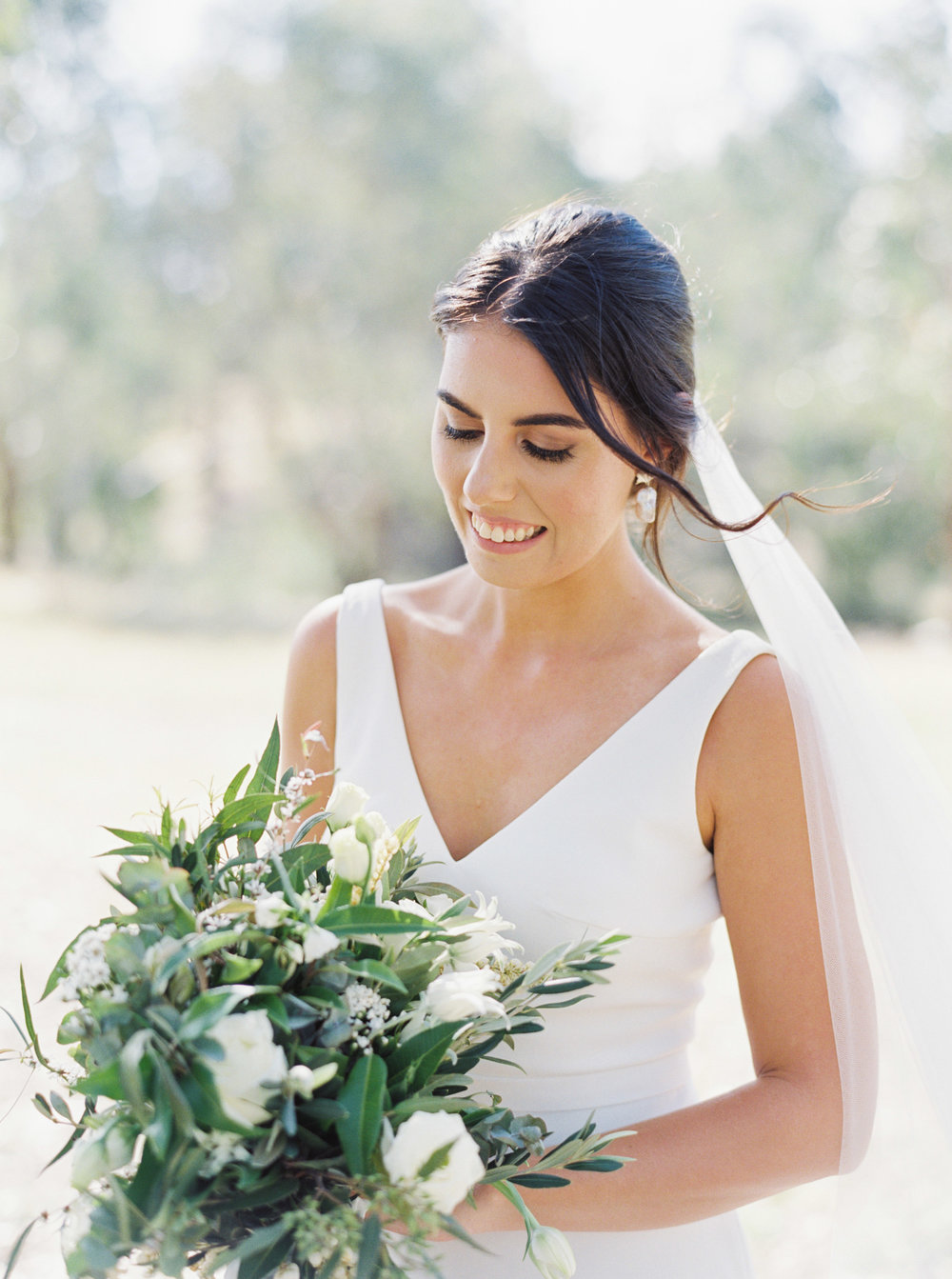 00038- Olive Tree Mediterranean Wedding in Mudgee NSW Australia Fine Art Film Wedding Lifestyle Photographer Sheri McMahon_.jpg