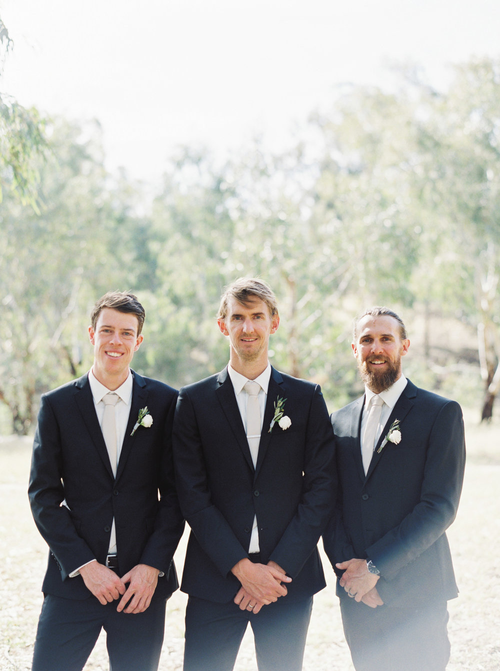00040- Olive Tree Mediterranean Wedding in Mudgee NSW Australia Fine Art Film Wedding Lifestyle Photographer Sheri McMahon_.jpg
