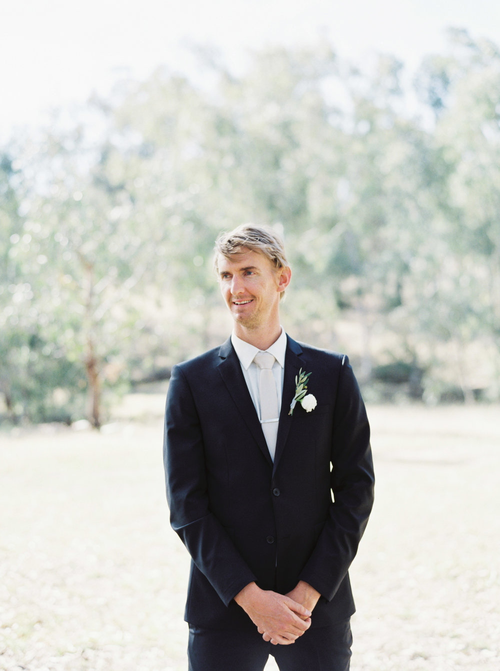 00042- Olive Tree Mediterranean Wedding in Mudgee NSW Australia Fine Art Film Wedding Lifestyle Photographer Sheri McMahon_.jpg