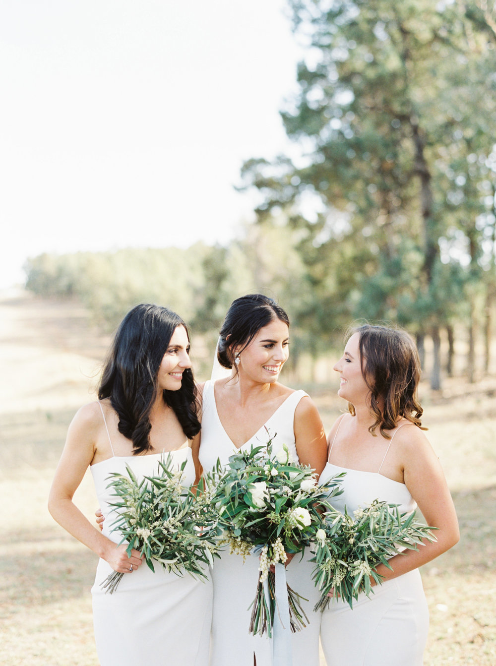 00044- Olive Tree Mediterranean Wedding in Mudgee NSW Australia Fine Art Film Wedding Lifestyle Photographer Sheri McMahon_.jpg