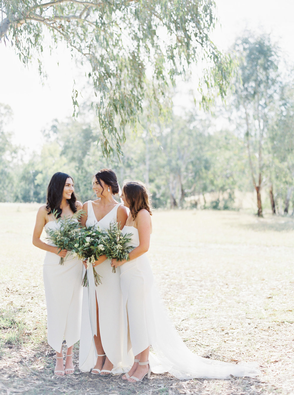 00046- Olive Tree Mediterranean Wedding in Mudgee NSW Australia Fine Art Film Wedding Lifestyle Photographer Sheri McMahon_.jpg