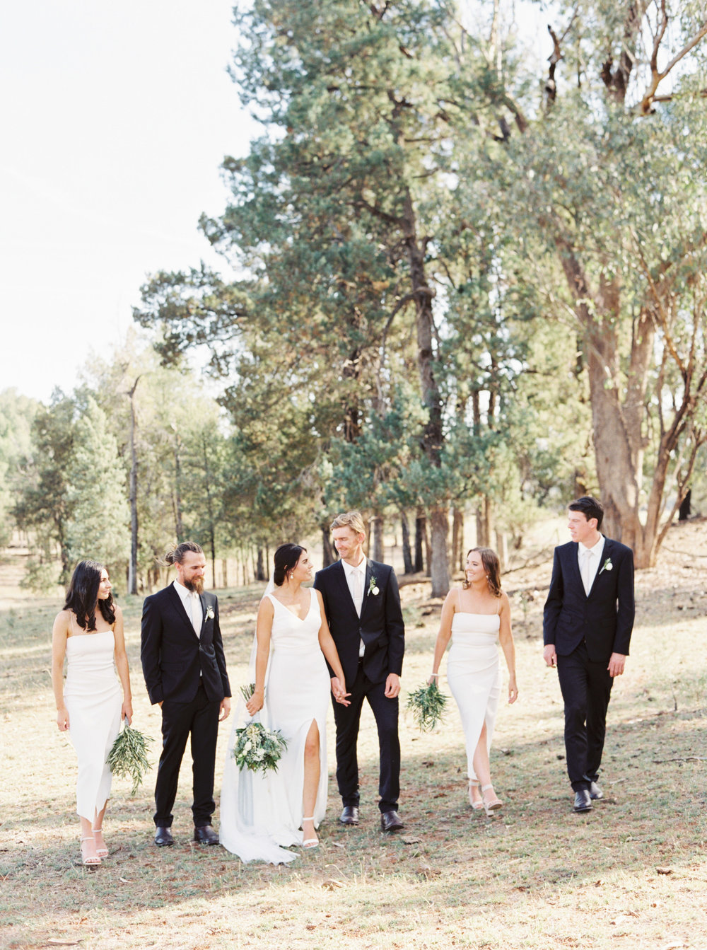 00047- Olive Tree Mediterranean Wedding in Mudgee NSW Australia Fine Art Film Wedding Lifestyle Photographer Sheri McMahon_.jpg
