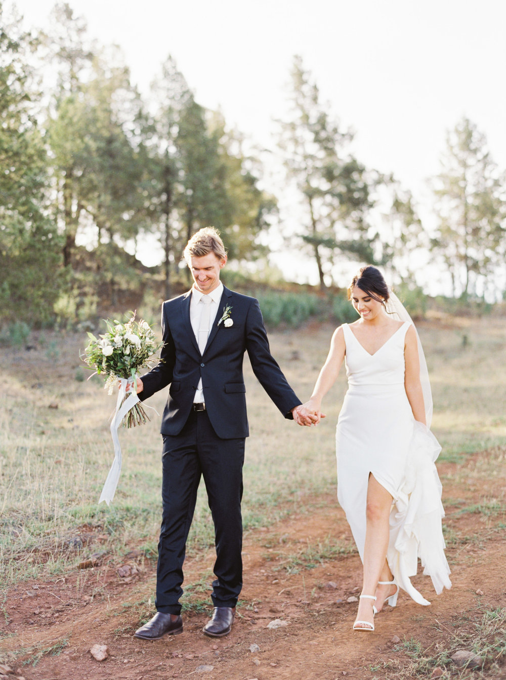 00053- Olive Tree Mediterranean Wedding in Mudgee NSW Australia Fine Art Film Wedding Lifestyle Photographer Sheri McMahon_.jpg