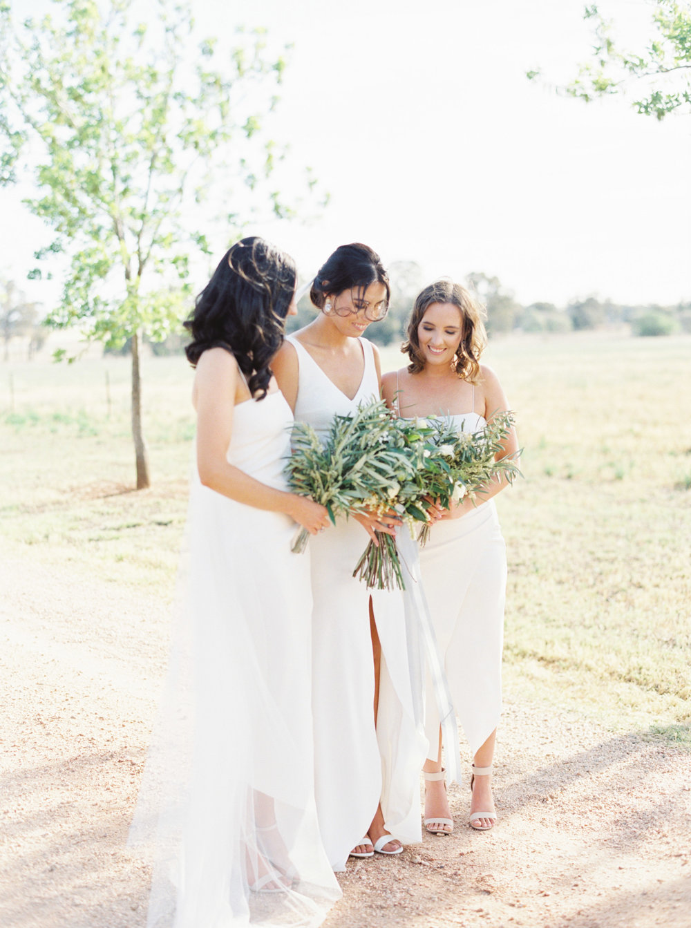 00054- Olive Tree Mediterranean Wedding in Mudgee NSW Australia Fine Art Film Wedding Lifestyle Photographer Sheri McMahon_.jpg