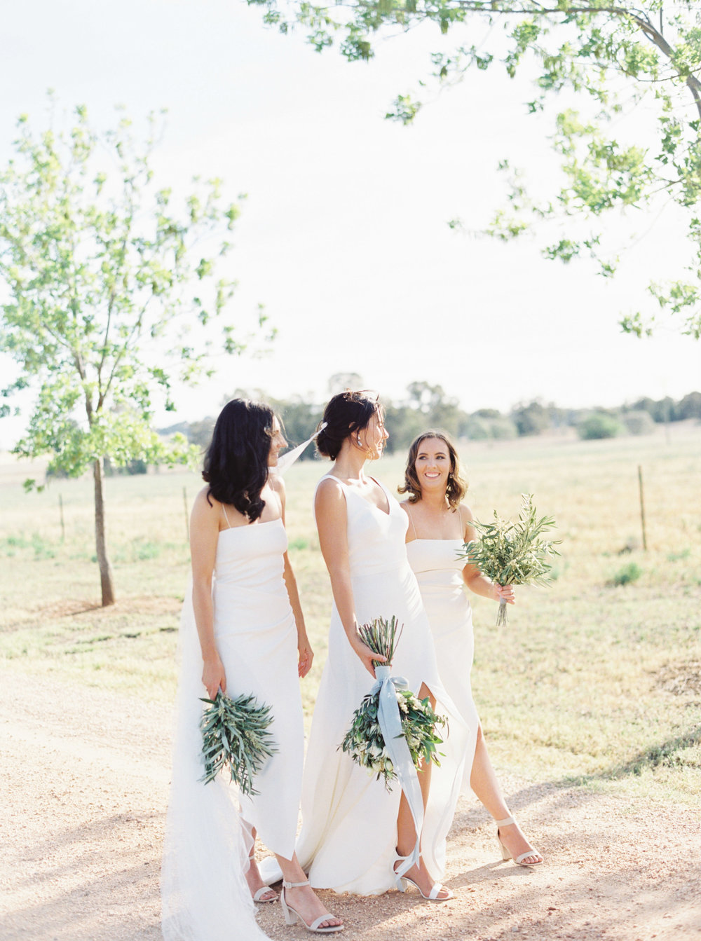 00056- Olive Tree Mediterranean Wedding in Mudgee NSW Australia Fine Art Film Wedding Lifestyle Photographer Sheri McMahon_.jpg