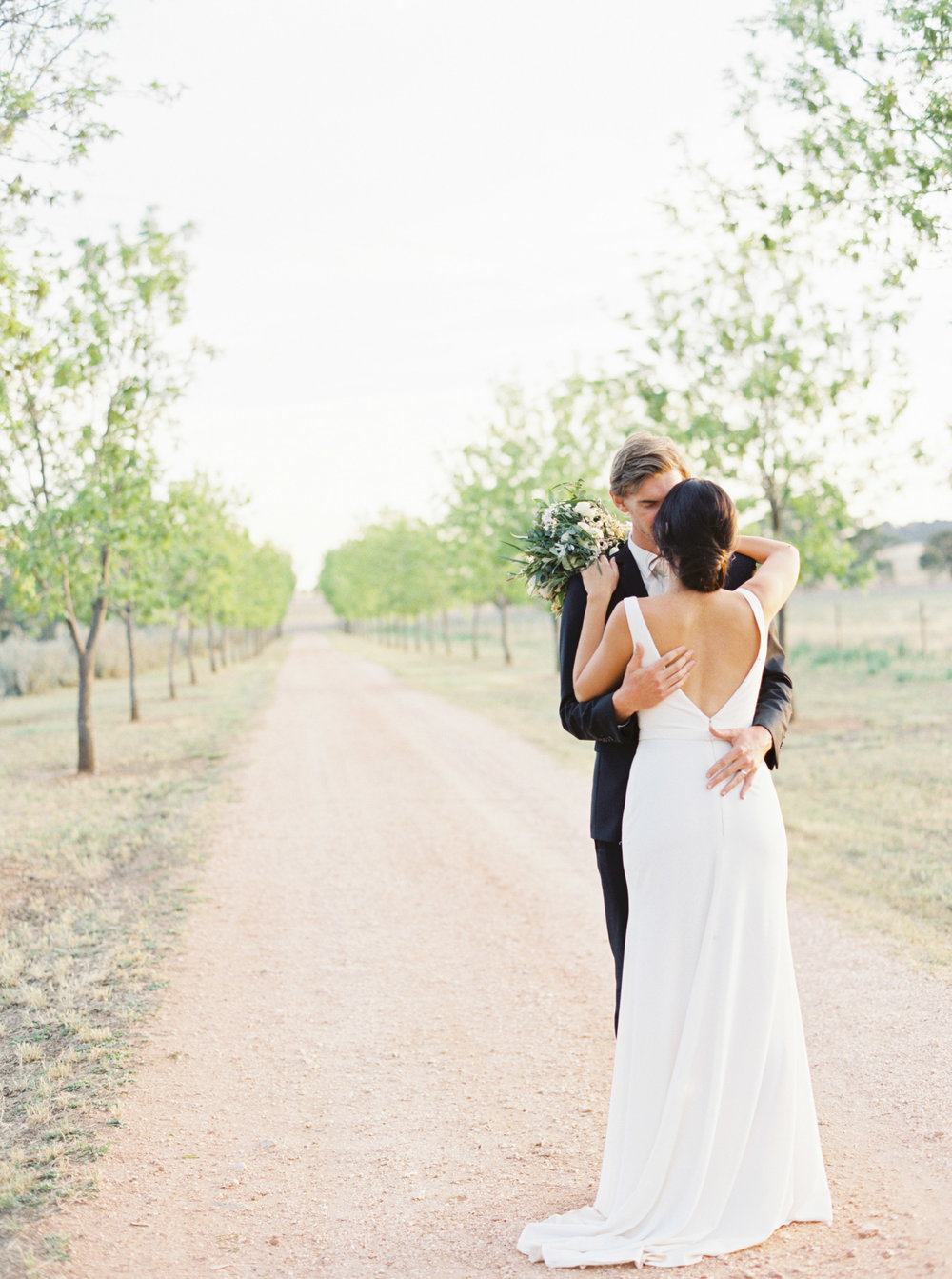 00057- Olive Tree Mediterranean Wedding in Mudgee NSW Australia Fine Art Film Wedding Lifestyle Photographer Sheri McMahon_.jpg
