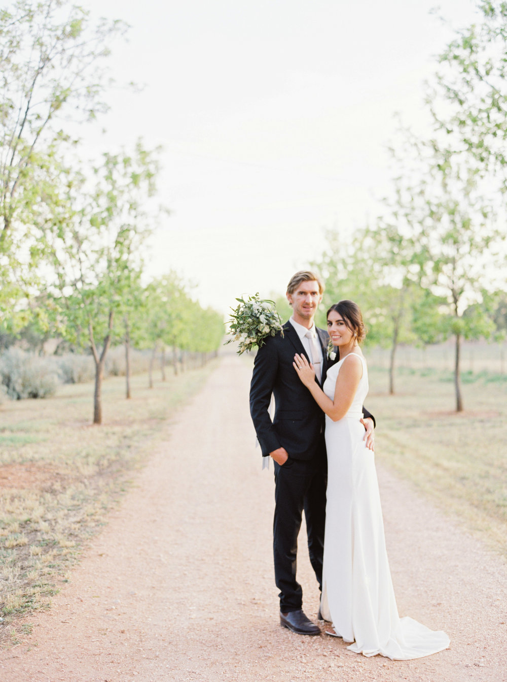 00059- Olive Tree Mediterranean Wedding in Mudgee NSW Australia Fine Art Film Wedding Lifestyle Photographer Sheri McMahon_.jpg