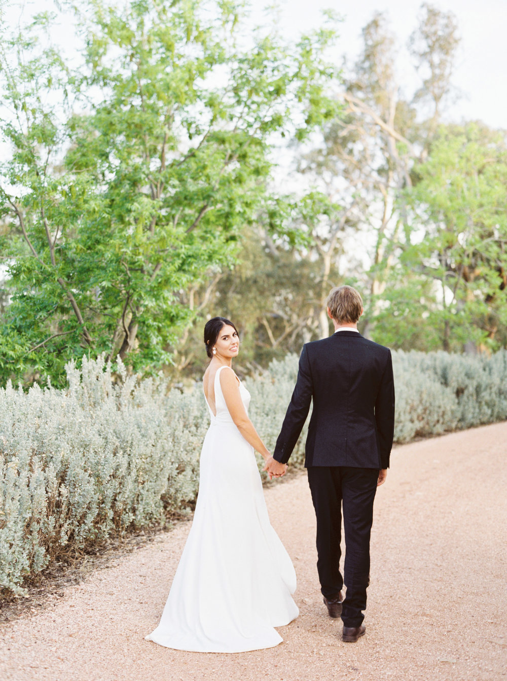 00060- Olive Tree Mediterranean Wedding in Mudgee NSW Australia Fine Art Film Wedding Lifestyle Photographer Sheri McMahon_.jpg