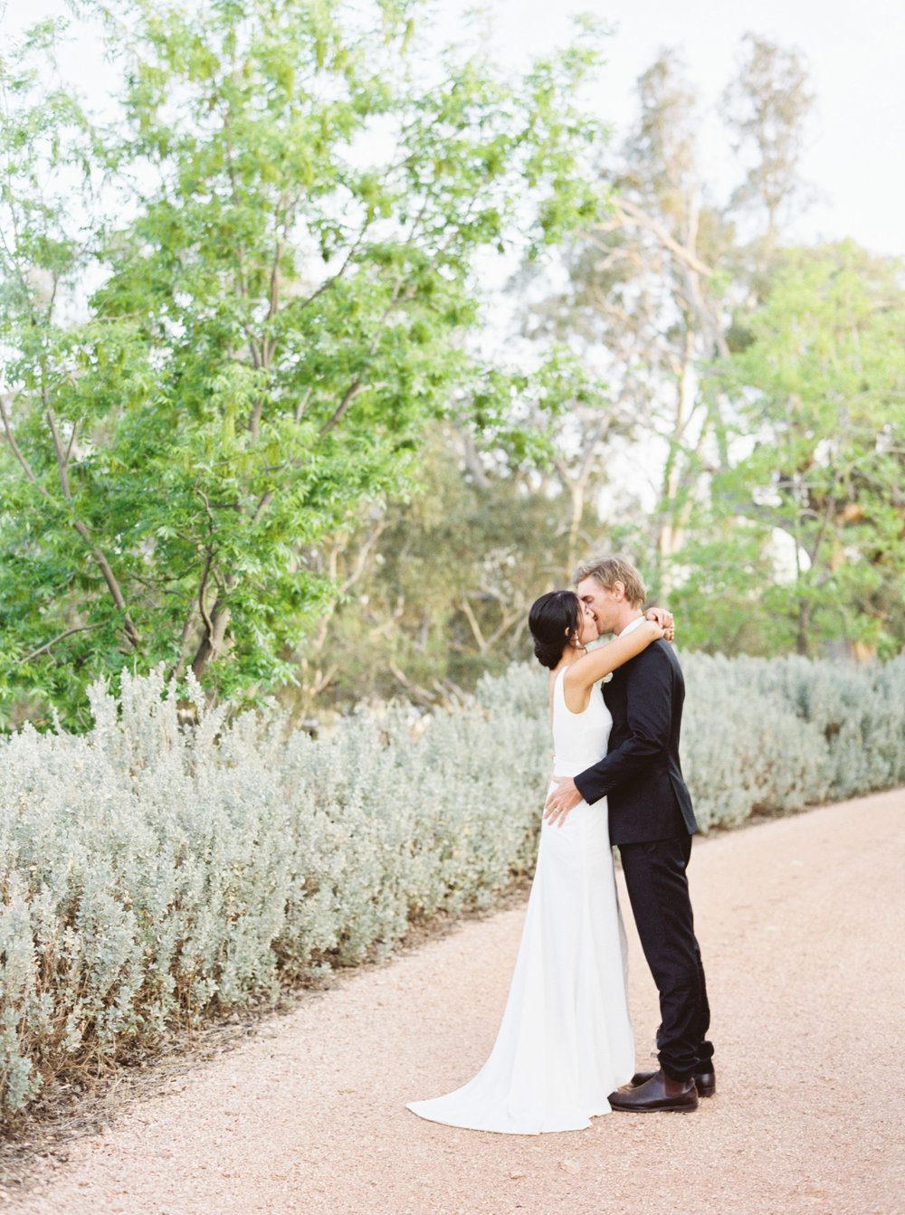 00062- Olive Tree Mediterranean Wedding in Mudgee NSW Australia Fine Art Film Wedding Lifestyle Photographer Sheri McMahon_.jpg