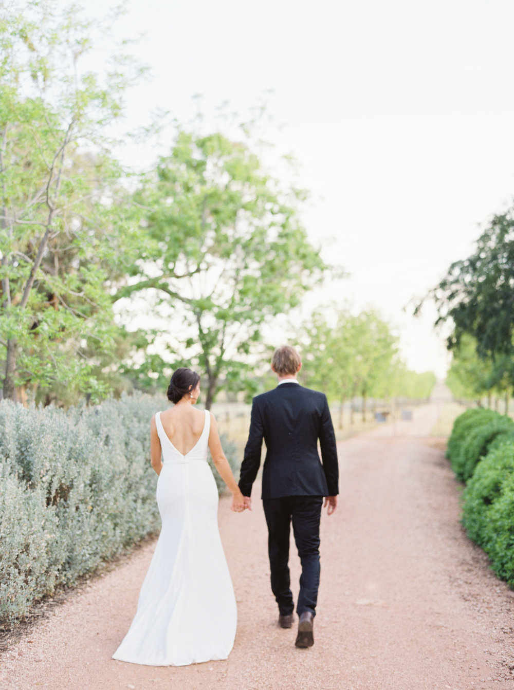 00066- Olive Tree Mediterranean Wedding in Mudgee NSW Australia Fine Art Film Wedding Lifestyle Photographer Sheri McMahon_.jpg