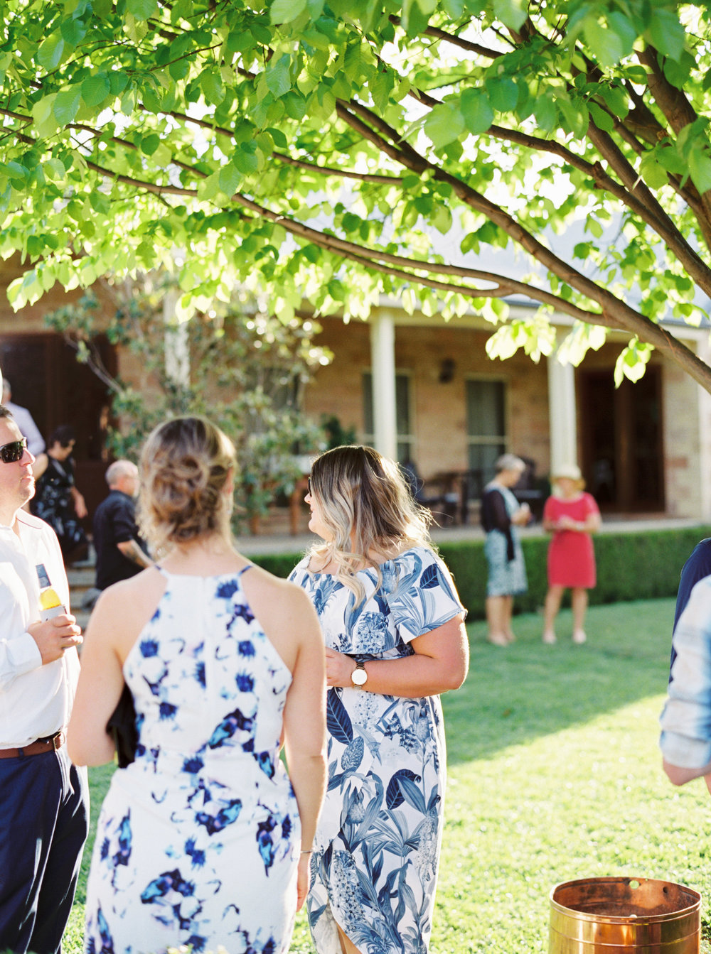 00078- Olive Tree Mediterranean Wedding in Mudgee NSW Australia Fine Art Film Wedding Lifestyle Photographer Sheri McMahon_.jpg