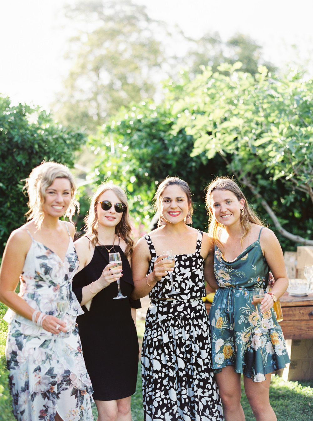 00081- Olive Tree Mediterranean Wedding in Mudgee NSW Australia Fine Art Film Wedding Lifestyle Photographer Sheri McMahon_.jpg