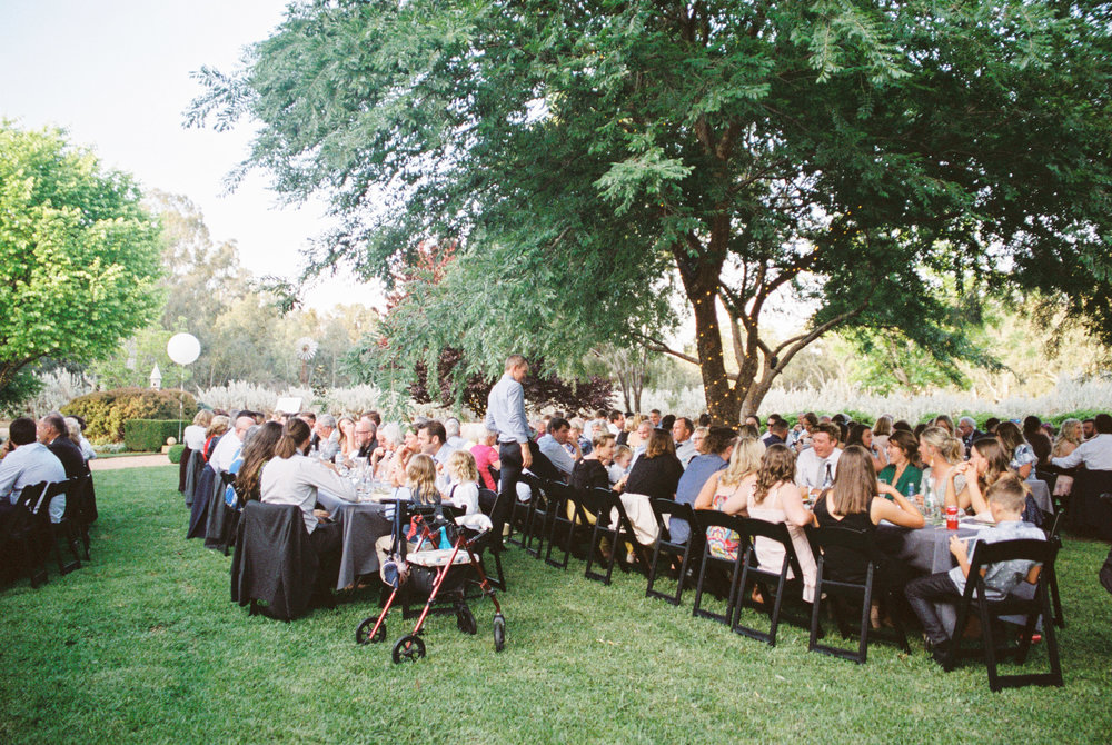 00087- Olive Tree Mediterranean Wedding in Mudgee NSW Australia Fine Art Film Wedding Lifestyle Photographer Sheri McMahon_.jpg