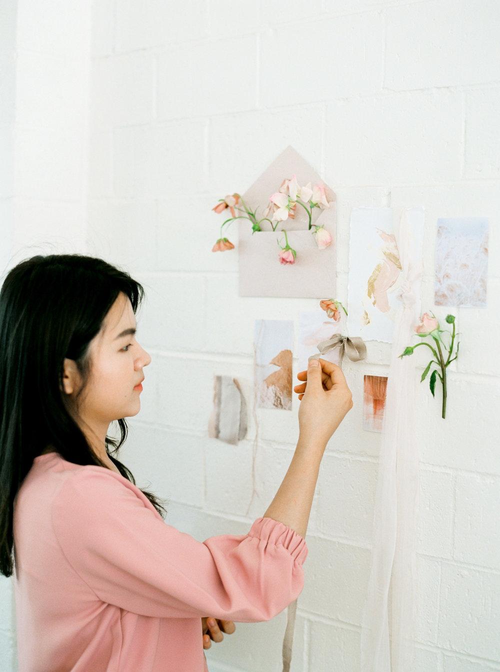 00046- Sydney Wedding Florist Flower Arrangement Mudgee Orange NSW Fine Art Film Lifestyle Photographer Sheri McMahon_.jpg