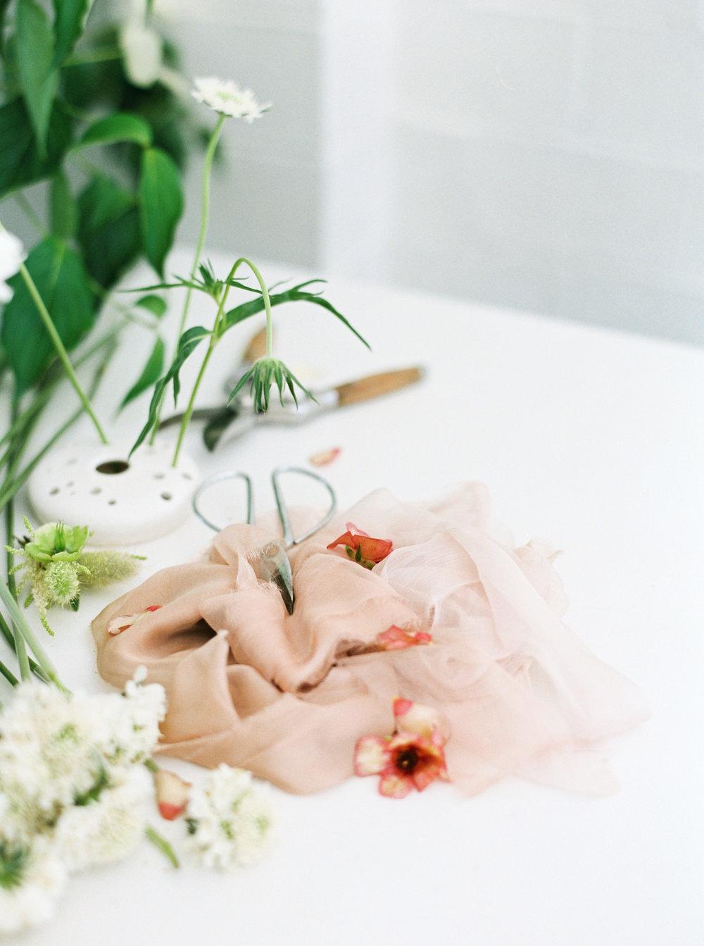 00008- Sydney Wedding Florist Flower Arrangement Mudgee Orange NSW Fine Art Film Lifestyle Photographer Sheri McMahon_.jpg