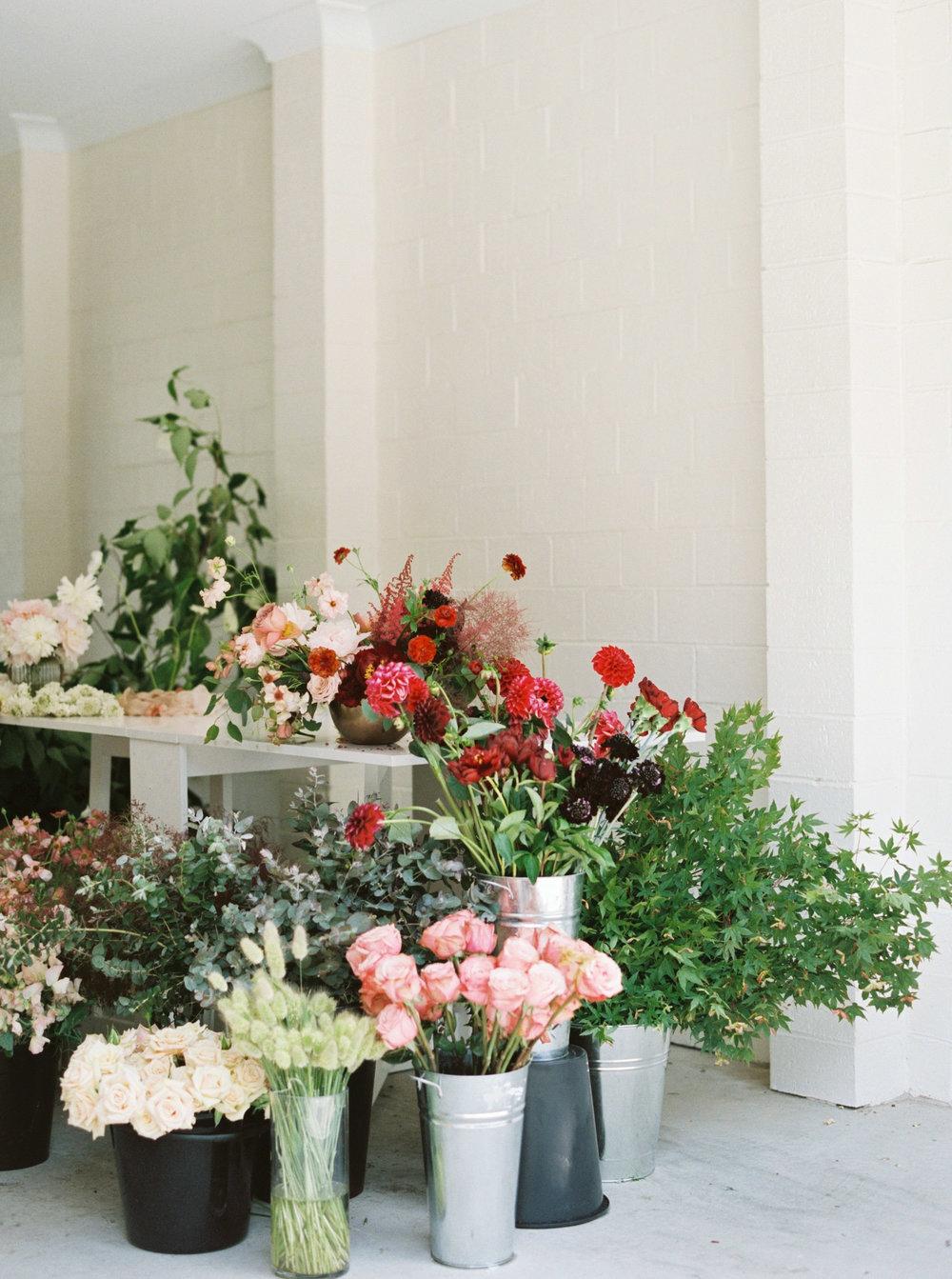 00011- Sydney Wedding Florist Flower Arrangement Mudgee Orange NSW Fine Art Film Lifestyle Photographer Sheri McMahon_.jpg