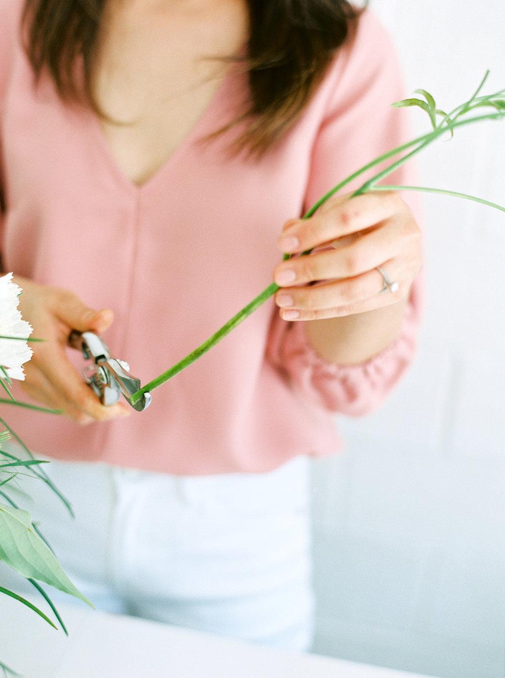 00017- Sydney Wedding Florist Flower Arrangement Mudgee Orange NSW Fine Art Film Lifestyle Photographer Sheri McMahon_.jpg
