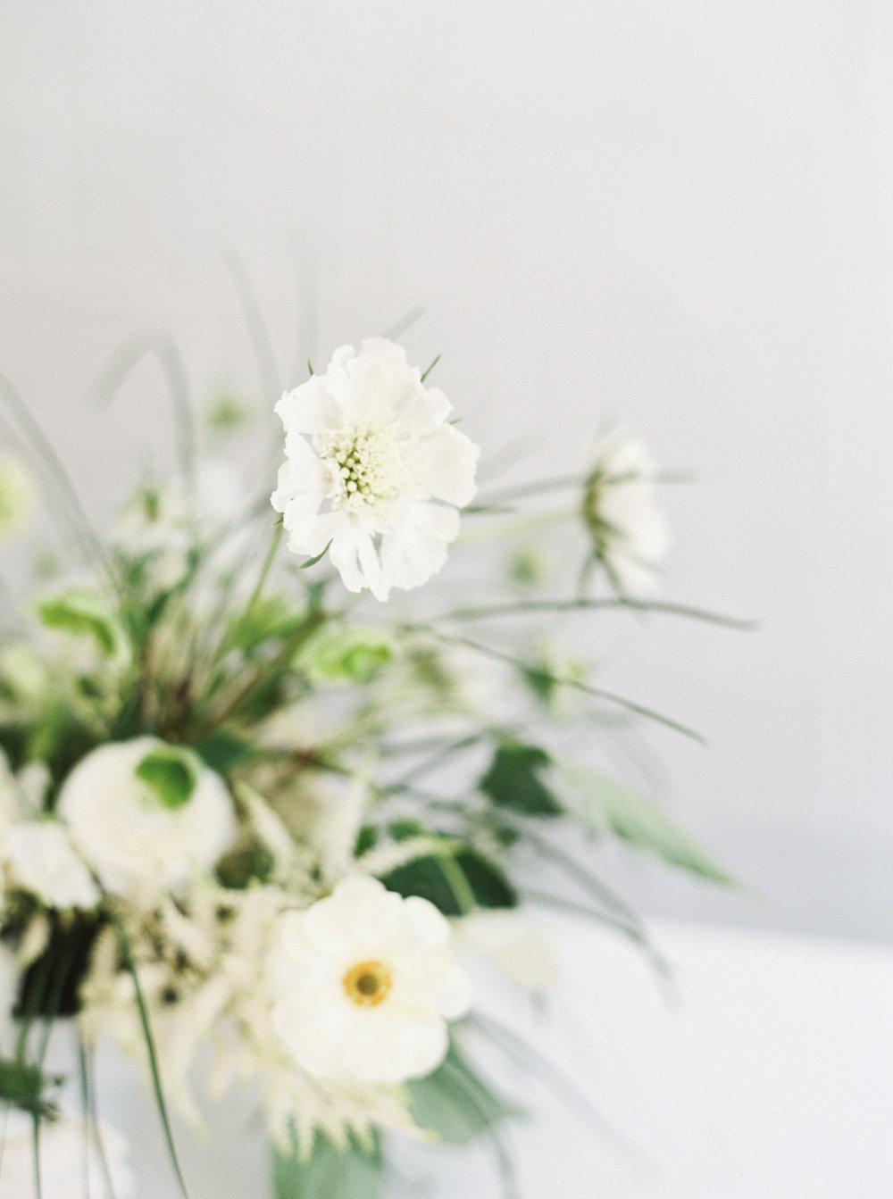 00025- Sydney Wedding Florist Flower Arrangement Mudgee Orange NSW Fine Art Film Lifestyle Photographer Sheri McMahon_.jpg
