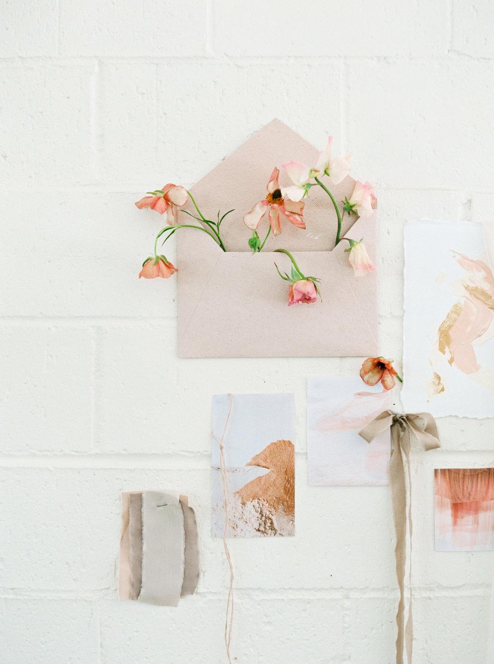 00045- Sydney Wedding Florist Flower Arrangement Mudgee Orange NSW Fine Art Film Lifestyle Photographer Sheri McMahon_.jpg