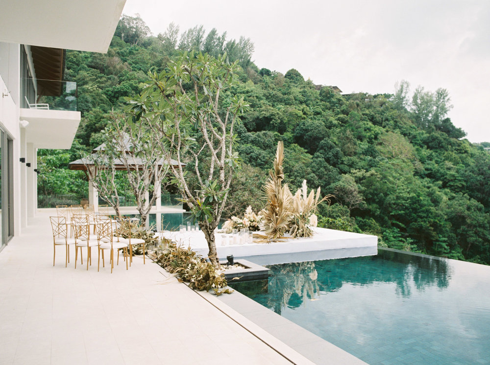 Destination Wedding Phuket Thailand Fine Art Film Photographer Sheri McMahon-00052-52.jpg