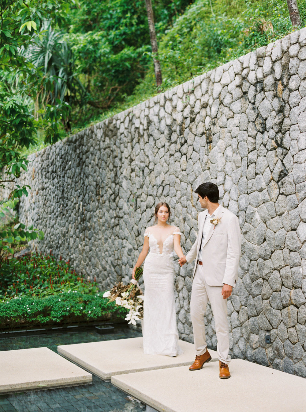 Destination Wedding Phuket Thailand Fine Art Film Photographer Sheri McMahon-00026-26.jpg