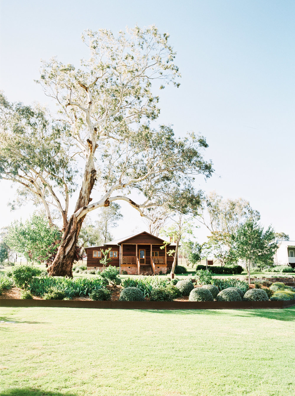 00029- Goonoo Goonoo Station Wedding Tamworth NSW Fine Art Film Wedding Photographer Sheri McMahon_-2.jpg