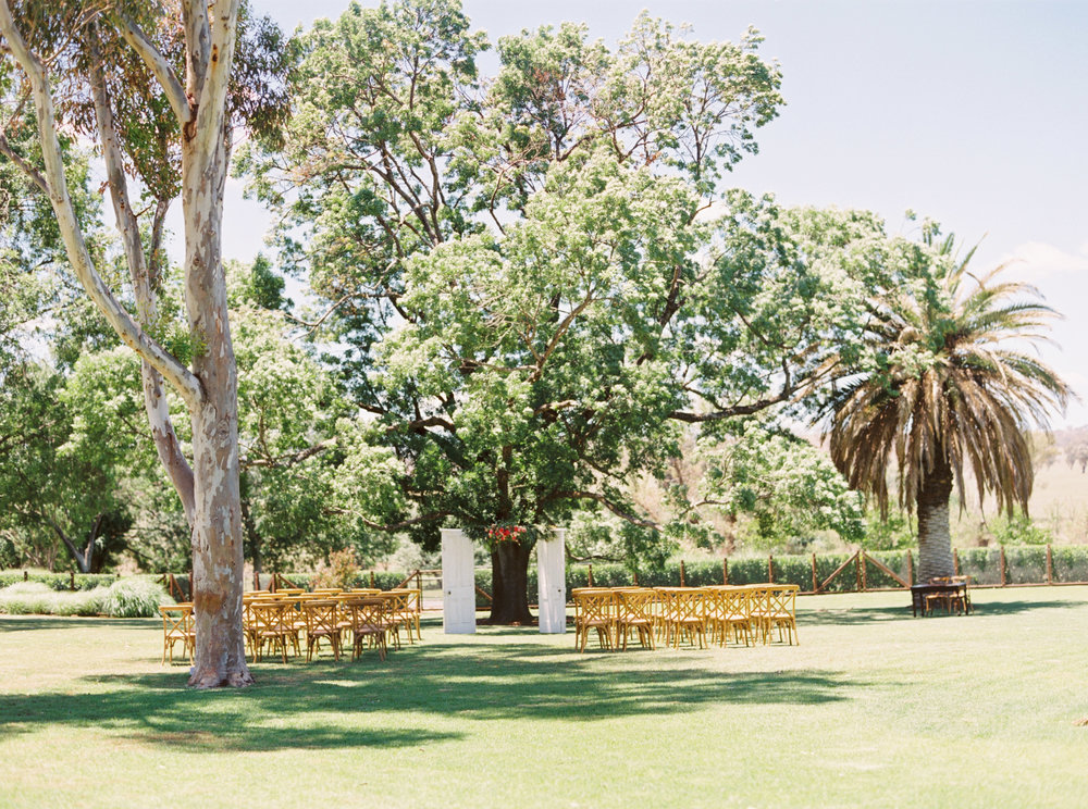 00041- Goonoo Goonoo Station Wedding Tamworth NSW Fine Art Film Wedding Photographer Sheri McMahon_-2.jpg