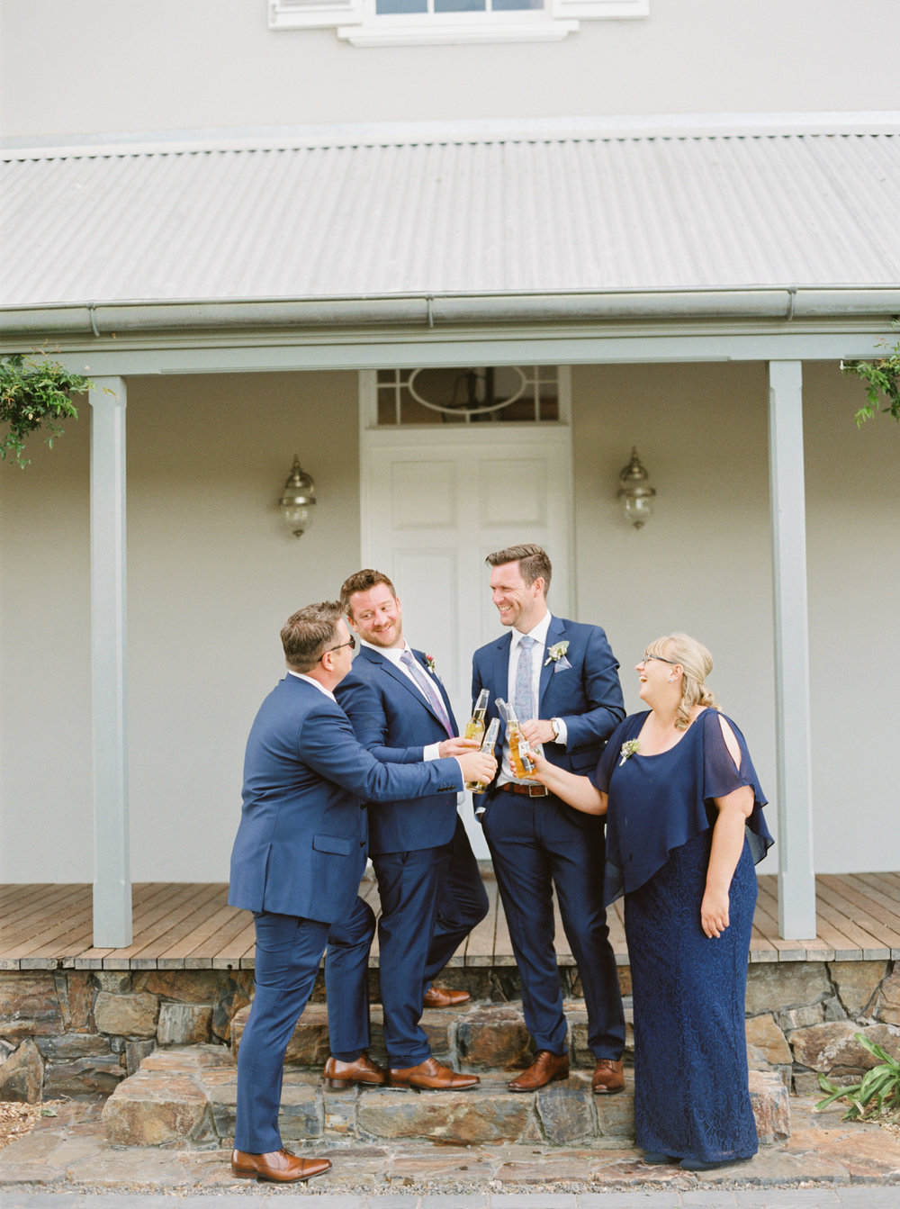 00082- Goonoo Goonoo Station Wedding Tamworth NSW Fine Art Film Wedding Photographer Sheri McMahon_.jpg