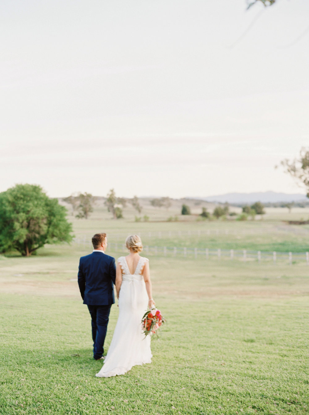 00098- Goonoo Goonoo Station Wedding Tamworth NSW Fine Art Film Wedding Photographer Sheri McMahon_-2.jpg
