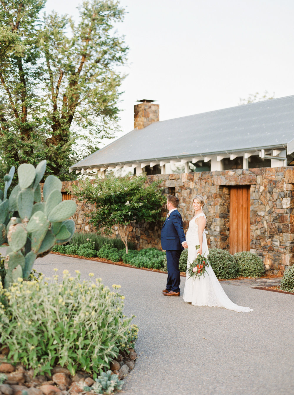 00097- Goonoo Goonoo Station Wedding Tamworth NSW Fine Art Film Wedding Photographer Sheri McMahon_-2.jpg