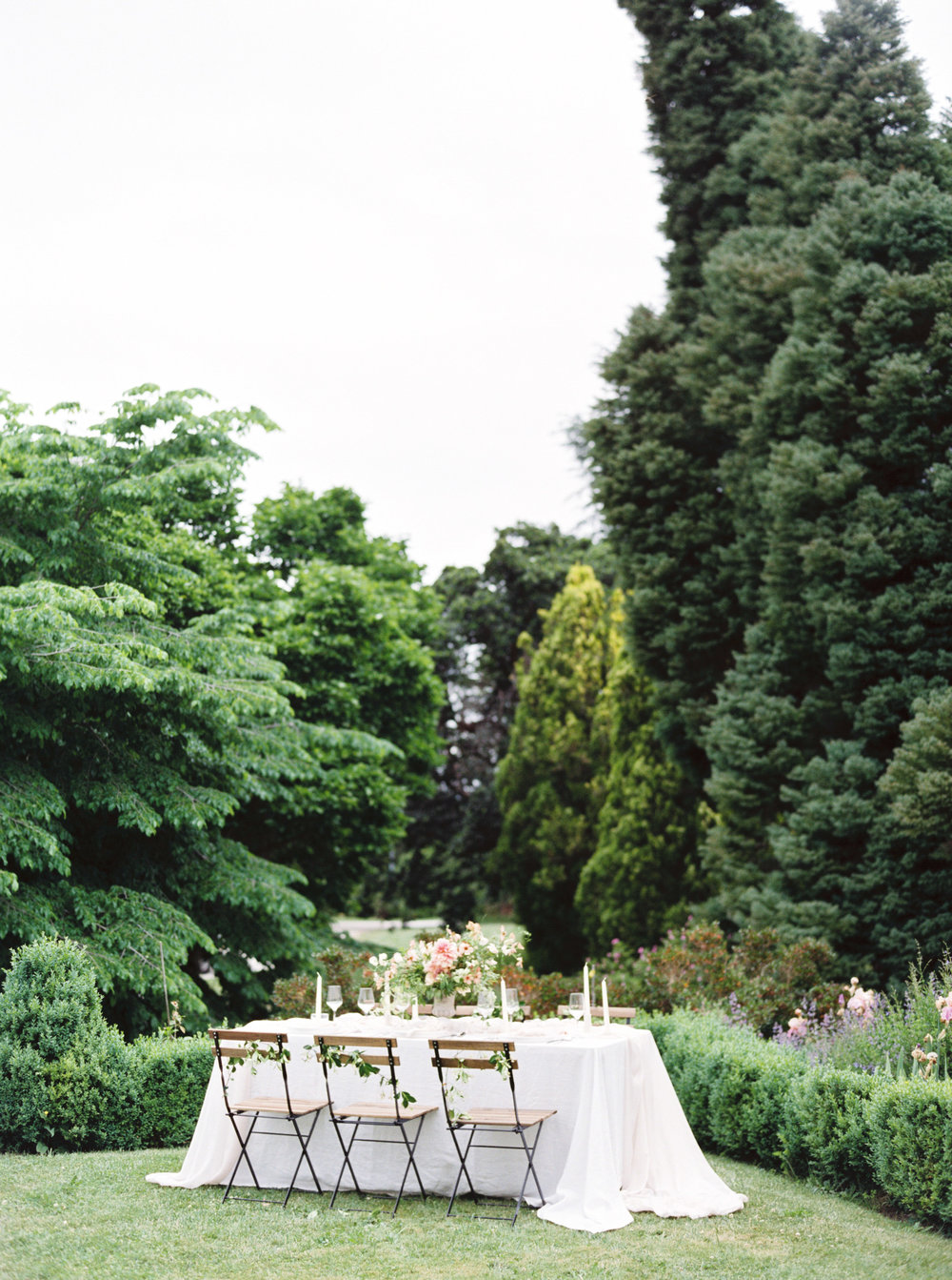 Timeless Southern Highland Wedding Elopement in Bowral NSW Fine Art Film Photographer Sheri McMahon-46.jpg