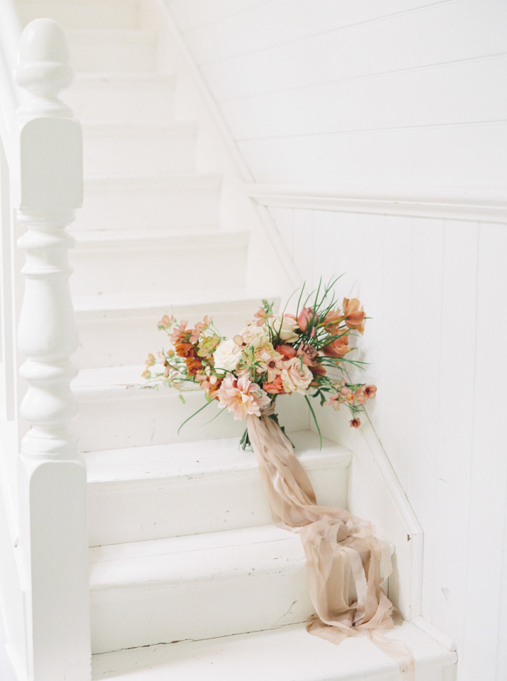 Timeless Southern Highland Wedding Elopement in Bowral NSW Fine Art Film Photographer Sheri McMahon-2.jpg