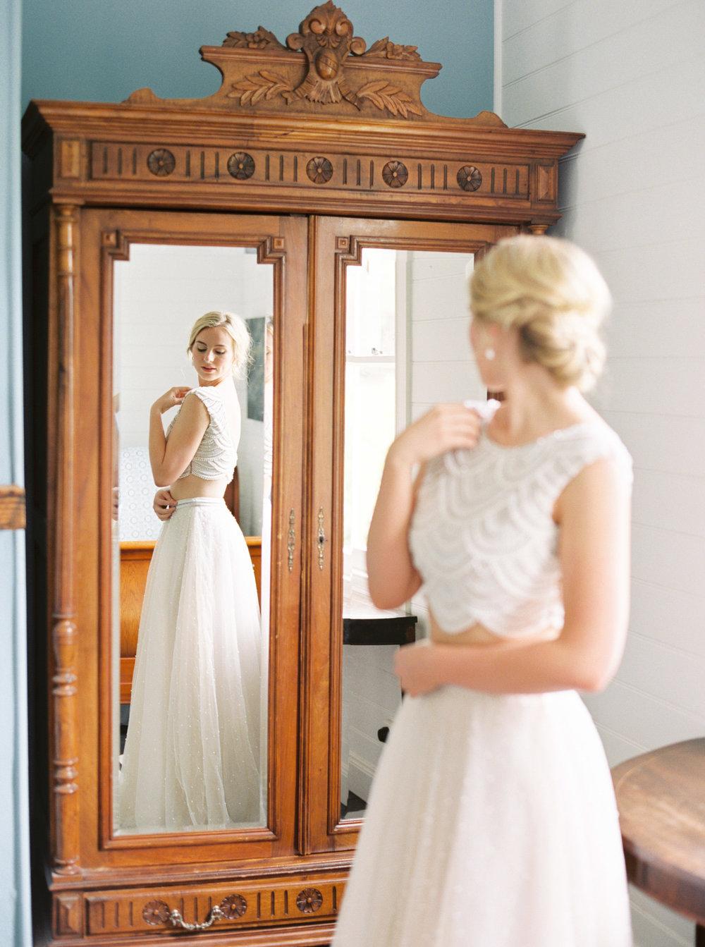 Timeless Southern Highland Wedding Elopement in Bowral NSW Fine Art Film Photographer Sheri McMahon-3.jpg