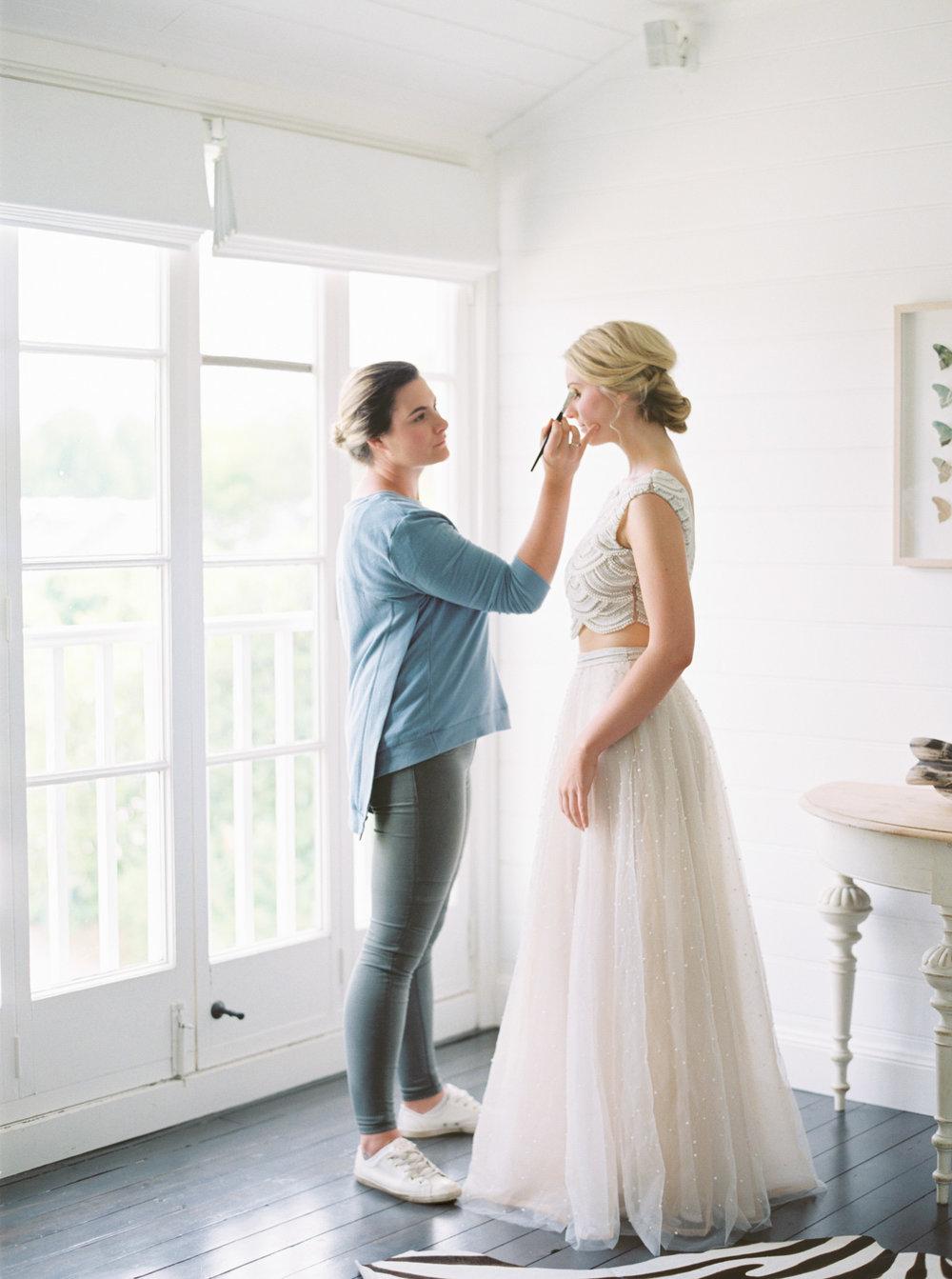 Timeless Southern Highland Wedding Elopement in Bowral NSW Fine Art Film Photographer Sheri McMahon-4.jpg