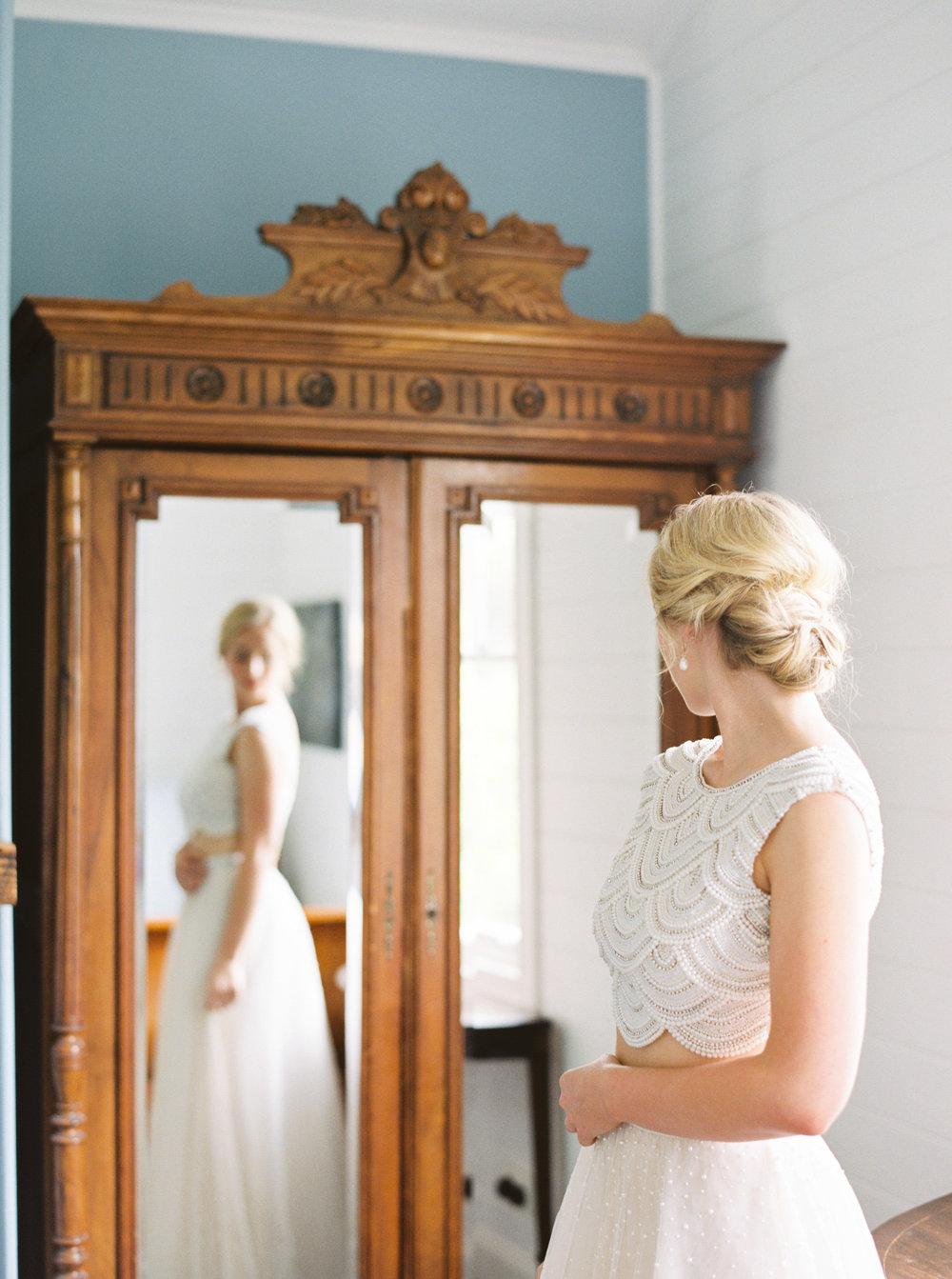 Timeless Southern Highland Wedding Elopement in Bowral NSW Fine Art Film Photographer Sheri McMahon-8.jpg
