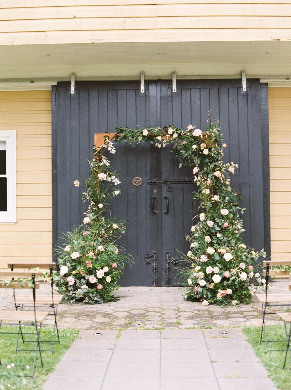 Timeless Southern Highland Wedding Elopement in Bowral NSW Fine Art Film Photographer Sheri McMahon-18.jpg