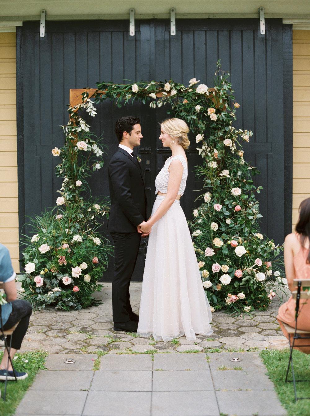 Timeless Southern Highland Wedding Elopement in Bowral NSW Fine Art Film Photographer Sheri McMahon-19.jpg