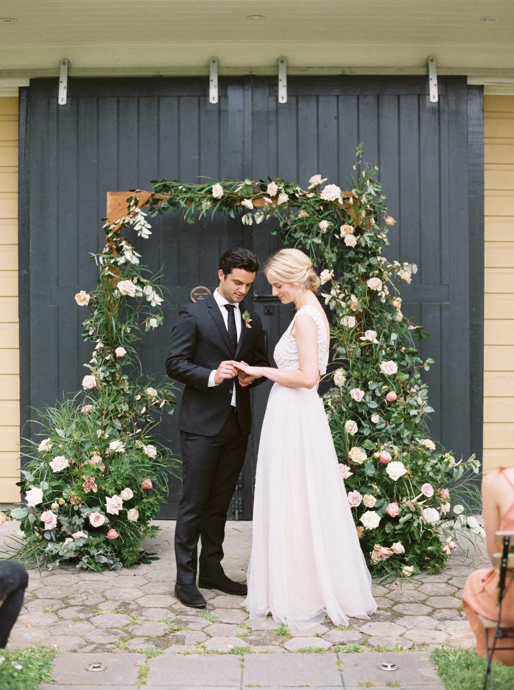 Timeless Southern Highland Wedding Elopement in Bowral NSW Fine Art Film Photographer Sheri McMahon-20.jpg