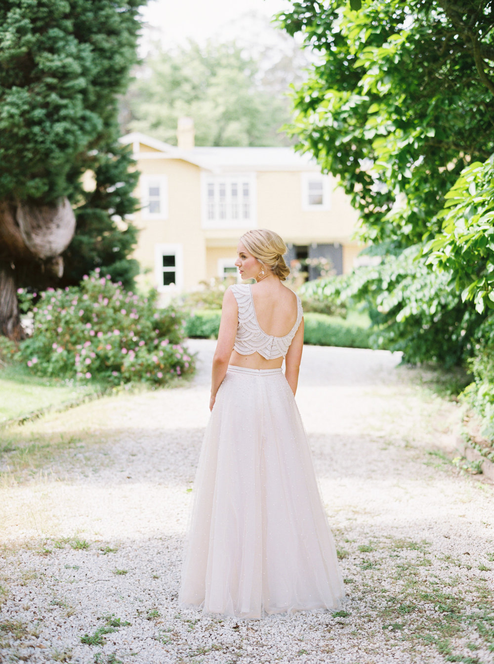 Timeless Southern Highland Wedding Elopement in Bowral NSW Fine Art Film Photographer Sheri McMahon-27.jpg