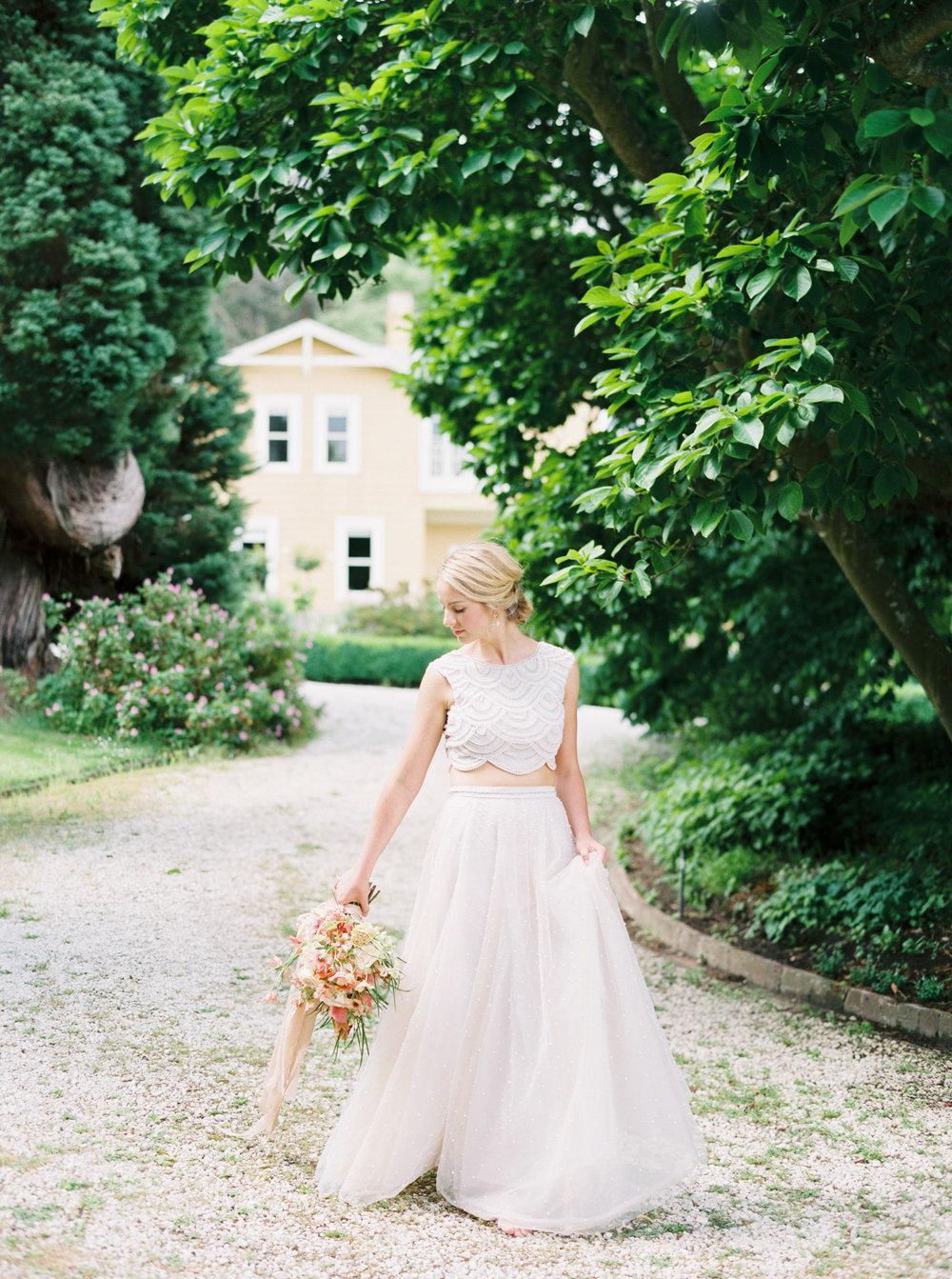 Timeless Southern Highland Wedding Elopement in Bowral NSW Fine Art Film Photographer Sheri McMahon-29.jpg
